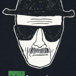 Heisenberg OG New!